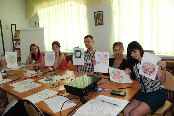 Мультики томас и его друзья на русском